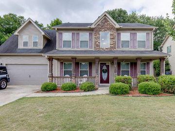 1465 Dillard Heights Drive, Bethlehem, GA, 30620,