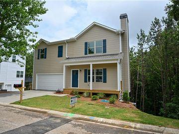420 Hillcrest Commons, Canton, GA, 30115,