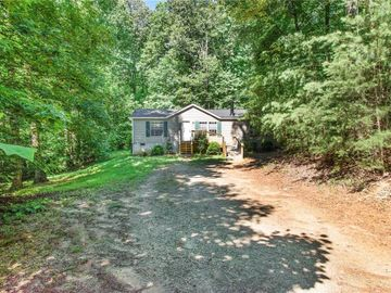 420 Creekside Drive, Ellijay, GA, 30540,
