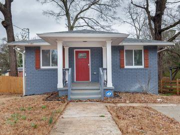 1055 Peeples Street SW, Atlanta, GA, 30310,