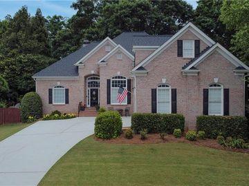 1285 Highland Lake Drive, Lawrenceville, GA, 30045,