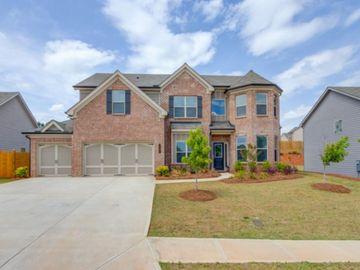 3699 In Bloom Way, Auburn, GA, 30011,