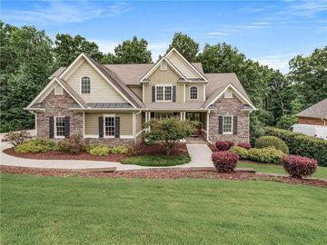 219 Libby Lane, Canton, GA, 30115,