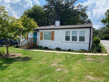 4951 Lake Drive, Forest Park, GA, 30297,