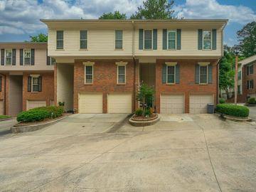 504 Brandywine Circle #504, Sandy Springs, GA, 30350,