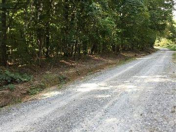 Lot 1 Byrd Mountain Lane, Canton, GA, 30114,