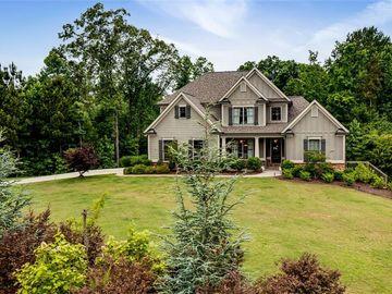 4017 SILVERSTONE Drive, Braselton, GA, 30517,