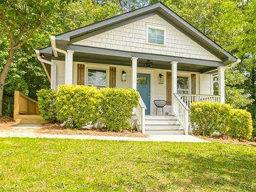 2065 Lakewood Trail SE, Atlanta, GA, 30315,