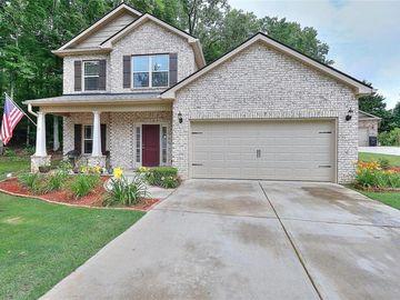 136 Angela Lane, Dawsonville, GA, 30534,