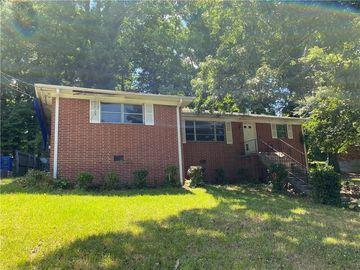 2468 Susan Lane SW, Atlanta, GA, 30331,