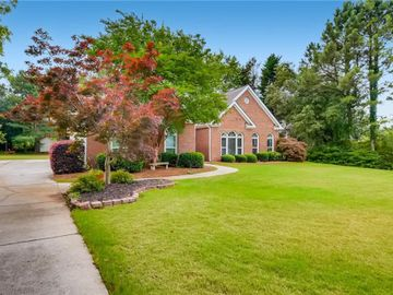 2440 Cobble Creek Lane, Grayson, GA, 30017,
