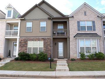 309 Avalon Square, Fairburn, GA, 30213,