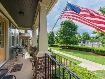 417 ROYAL CRESCENT Lane E, Canton, GA, 30115,