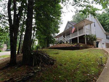48 Walnut Cove, Dawsonville, GA, 30534,