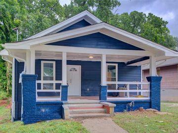 1847 Lakewood Avenue SE, Atlanta, GA, 30315,