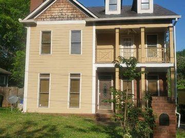 972 SE Dunning Street, Atlanta, GA, 30315,