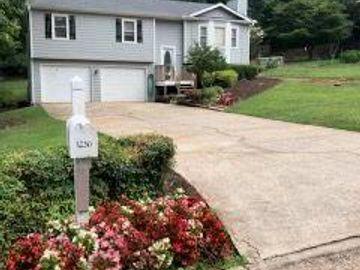 1250 BISHOPS Lane, Lawrenceville, GA, 30045,