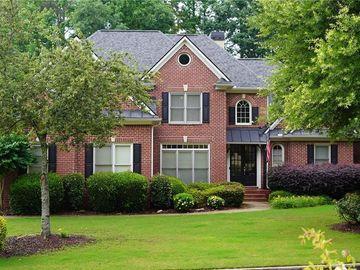 234 Cedarhurst Drive, Canton, GA, 30115,