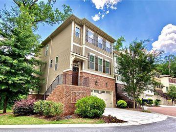 2131 Elvan Circle NE, Atlanta, GA, 30317,