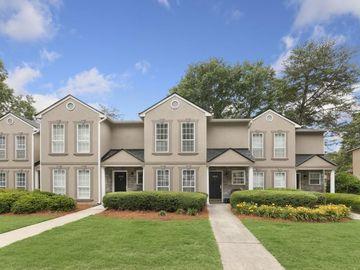 1003 Masons Creek Circle, Atlanta, GA, 30350,