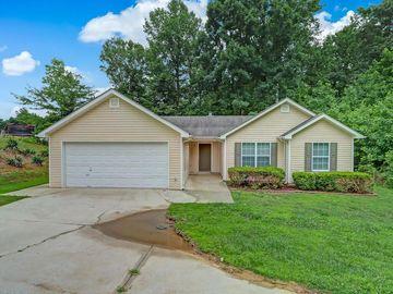 3508 Synthia Court, Gainesville, GA, 30507,