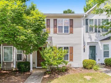 783 CRESTWELL Circle SW, Atlanta, GA, 30331,