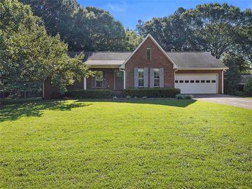 145 Meadow Ridge Drive, Stockbridge, GA, 30281,