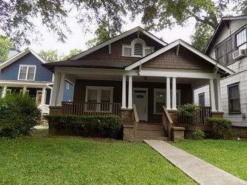 1525 S Gordon Street, Atlanta, GA, 30310,