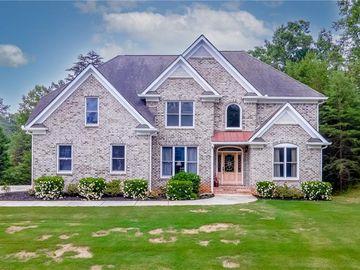 6005 Rockingham Way, Gainesville, GA, 30506,