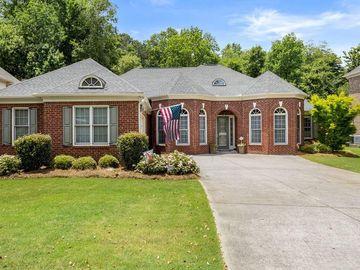 1580 Turtle Pond Drive, Hoschton, GA, 30548,