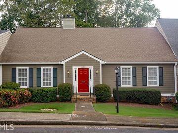 1486 Brianwood Road, Decatur, GA, 30033,