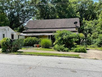 2218 Wingate Street SW, Atlanta, GA, 30310,