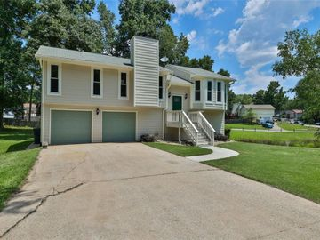 2911 CREEKWOOD Lane NW, Lawrenceville, GA, 30044,
