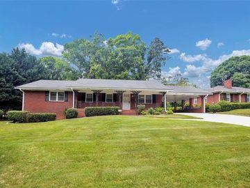 1421 DOWNS Drive SW, Atlanta, GA, 30311,