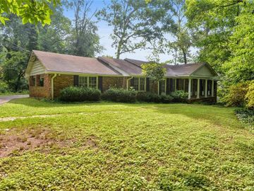 5315 Peachtree Dunwoody Road, Sandy Springs, GA, 30342,