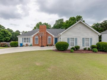 1757 Pine Fort Circle, Dacula, GA, 30019,