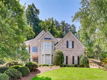 657 Vinings Estates Drive SE, Mableton, GA, 30126,