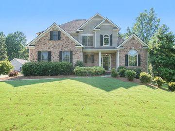 210 Savanna Estates Court, Canton, GA, 30115,