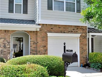 6529 Mallard Cove Lane, Flowery Branch, GA, 30542,