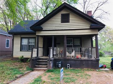641 Pearce Street SW, Atlanta, GA, 30310,