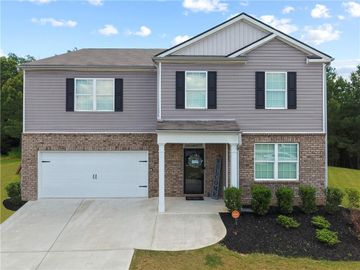 3202 Heritage Glen Drive, Gainesville, GA, 30507,