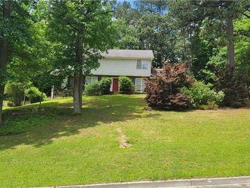 2851 Hickory Trail, Snellville, GA, 30039,