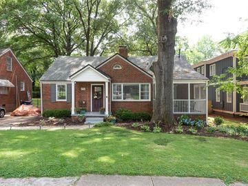 81 E Lake Drive NE, Atlanta, GA, 30317,
