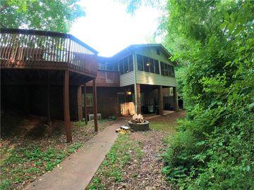 4264 Pine Vale Road, Gainesville, GA, 30507,