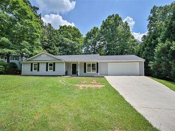 1537 WILLOW GATE Trace, Auburn, GA, 30011,