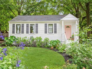 770 Brown Place, Decatur, GA, 30030,