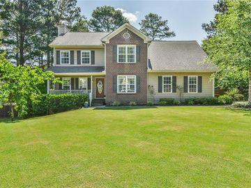 959 Bay Ridge Drive, Lawrenceville, GA, 30045,