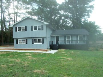 2436 Fairview Road SE, Conyers, GA, 30013,