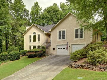 4711 Summerwood Drive SE, Mableton, GA, 30126,