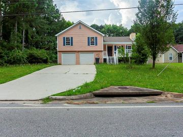 967 Billy McGee Road, Lawrenceville, GA, 30045,